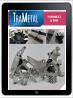 TraMetal 192 numérique