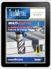 TraMetal Guide des Nuances numérique